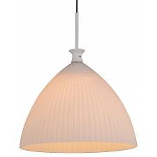 Подвесной светильник Agola 810030