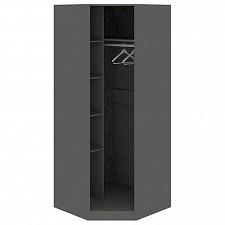 Шкаф платяной Наоми СМ-208.07.06 L