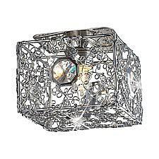 Встраиваемый светильник Lace 369454