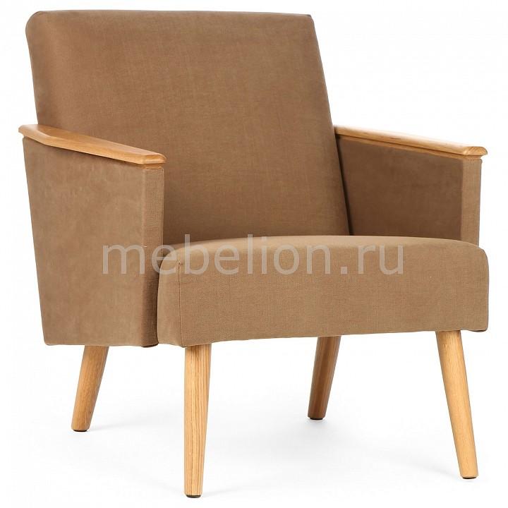 Кресло Harry  купить журнальный столик из натурального дерева