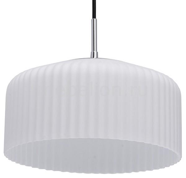 Подвесной светильник MW-Light 636011302 Раунд 1