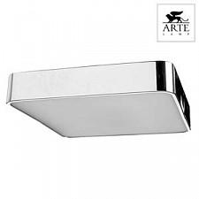 Накладной светильник Arte Lamp A7210PL-3CC Cosmopolitan