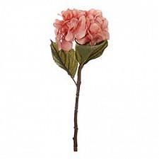 Цветок искусственный Home-Religion Цветок (50 см) Гортензия 58016000