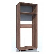 Шкаф платяной Фиджи НМ 014.03 РZ
