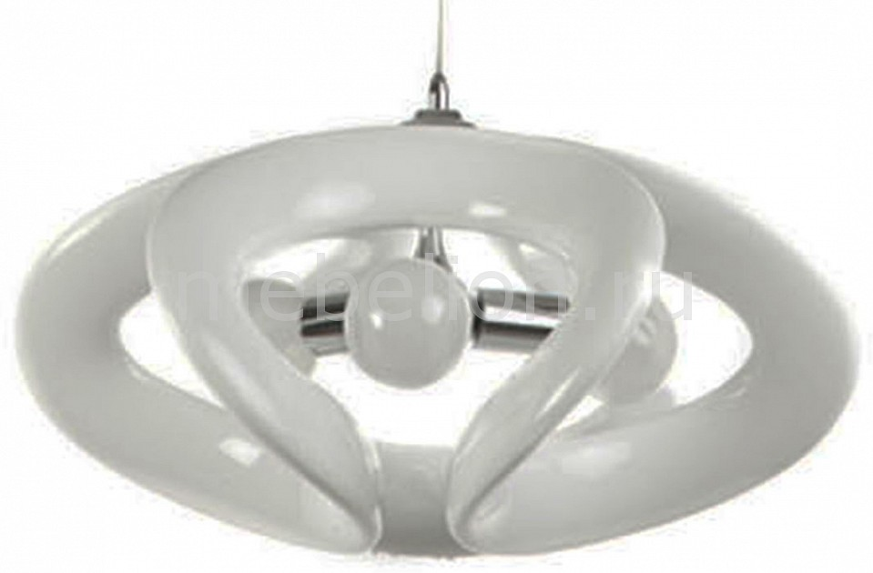 Подвесной светильник Kink Light 07829,01 Узел