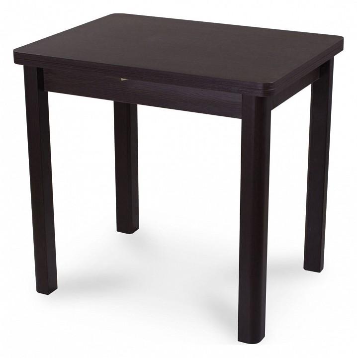 Стол обеденный Домотека Дрезден М-2