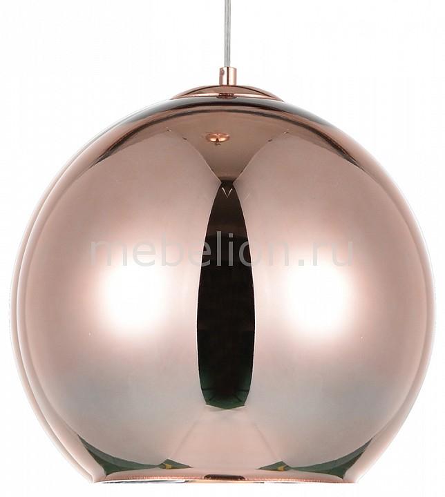 Подвесной светильник Pink jazz 2106-1P, Favourite, Германия  - Купить