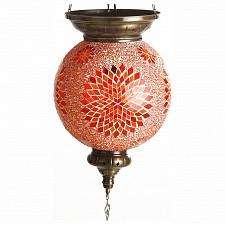 Подвесной светильник Марокко 0130T, 09