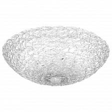 Накладной светильник Murano 603100