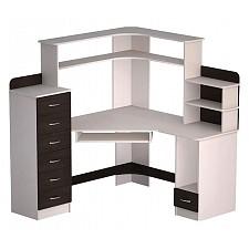 Стол компьютерный Лекс-20
