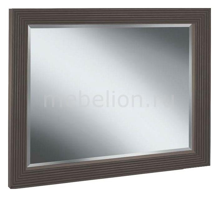 Зеркало настенное Monte