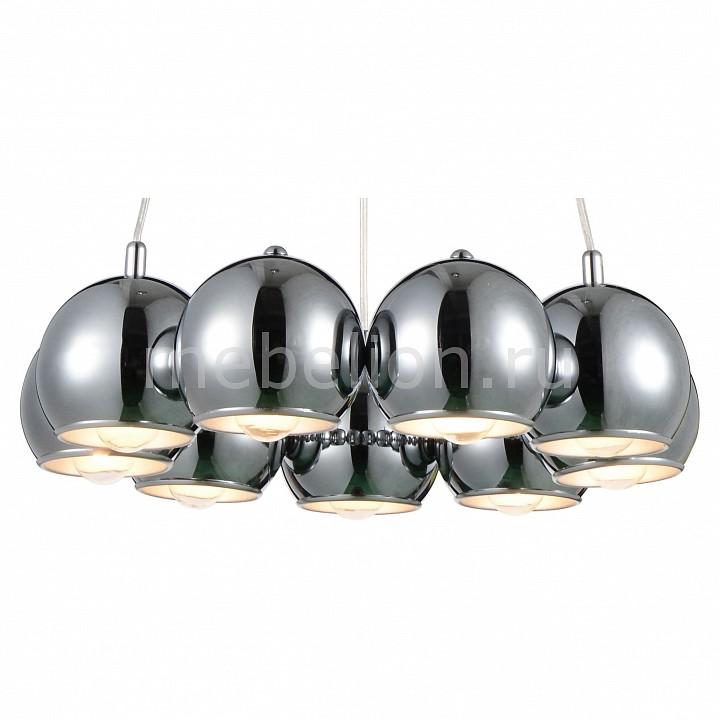 Подвесной светильник ST-Luce SL854.103.09 SL854