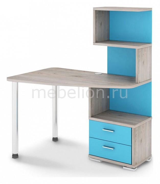 Стол компьютерный Merdes Домино нельсон СКМ-60