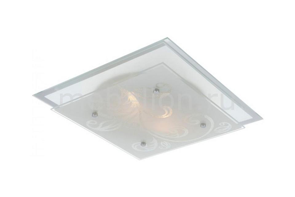 Накладной светильник Globo Berry 48066 цены онлайн