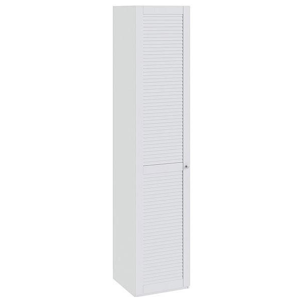 цена на Шкаф для белья ТриЯ Ривьера СМ 241.21.001 L
