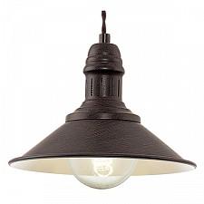 Подвесной светильник Stockbury 49455