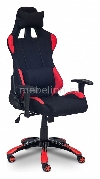 Кресло игровое Tetchair iGear кресло игровое tetchair ibat