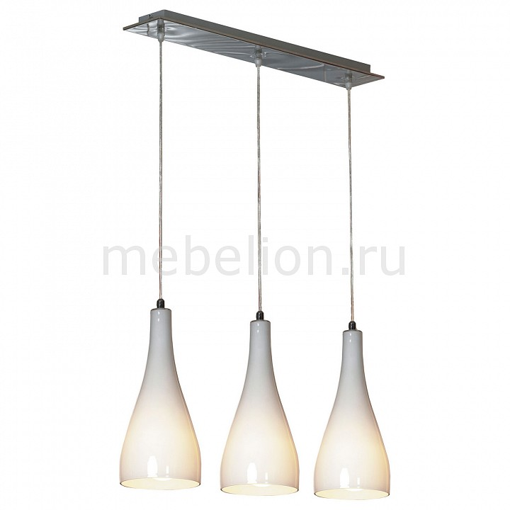 Подвесной светильник Lussole LSF-1106-03 Rimini