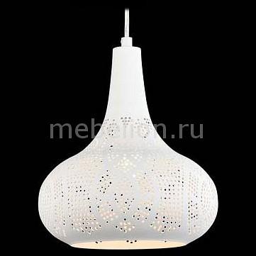 Купить Подвесной светильник Nerida H448-11-W, Maytoni, Германия