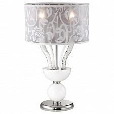 Настольная лампа Odeon Light 2536/2T Danli