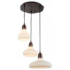 Подвесной светильник ST-Luce SL712.883.03 SL712