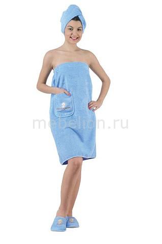 Набор для бани женский Karna