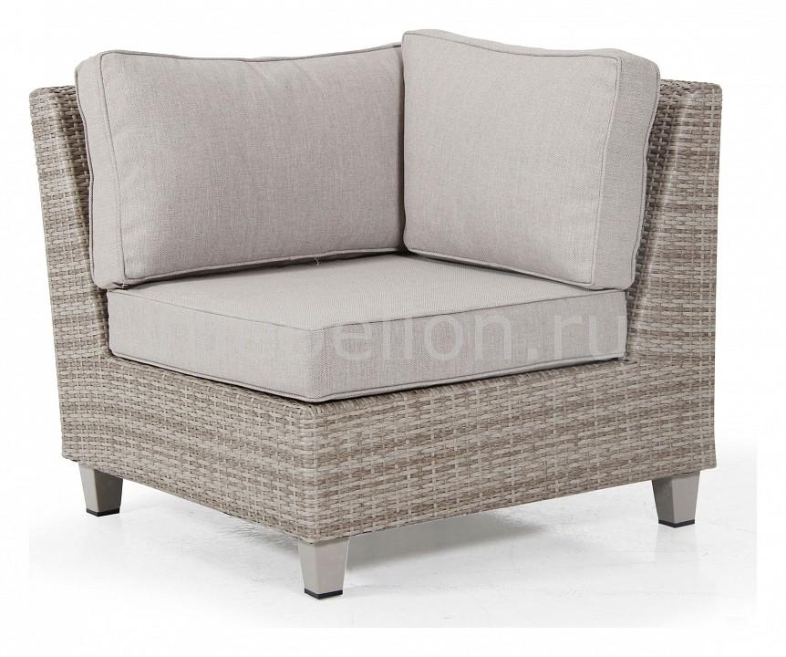 Секция для дивана Weston 3465-25-22