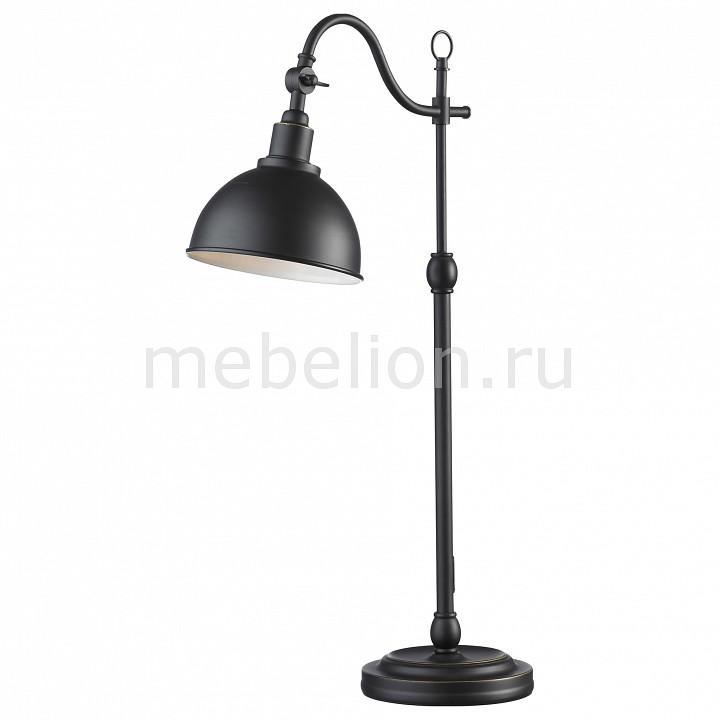 Настольная лампа markslojd 104345 Ekelund