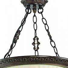 Подвесной светильник ST-Luce SL134.403.03 Vincitore