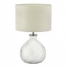 Настольная лампа Eglo 94459 Ossago