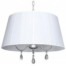 Подвесной светильник Адажио 10086-3L
