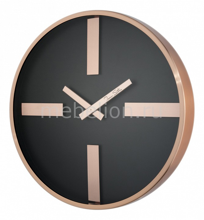 Настенные часы (30 см) TS 4007C