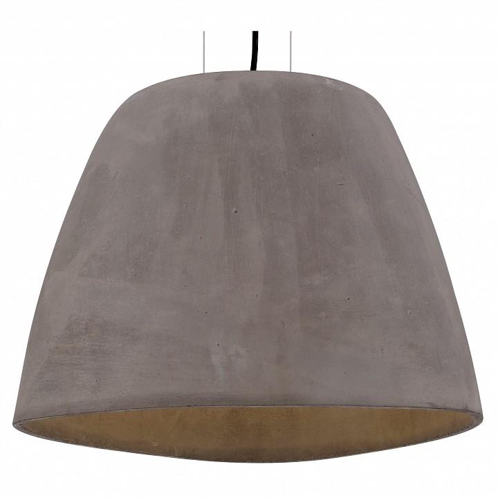 Подвесной светильник Mantra 4822 Triangle