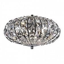Накладной светильник Odeon Light 2716/2W Adora
