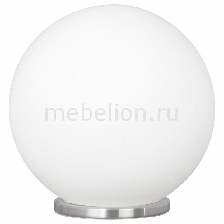 Настольная лампа декоративная Rondo 85264 mebelion.ru 1290.000