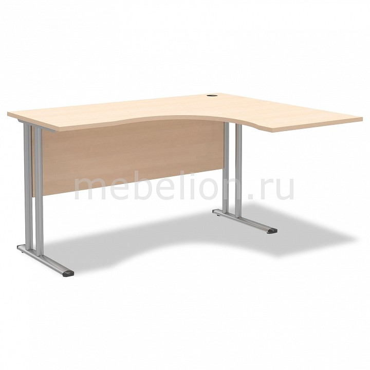 Стол офисный Skyland Imago M CA-3M(R) цена