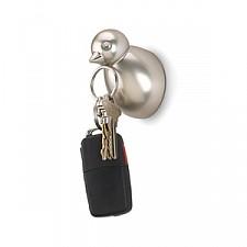 Набор крючков декоративных (5.1х7.6 см) Birdie 3 318117-410