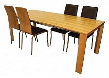 Стол обеденный 1117 1010