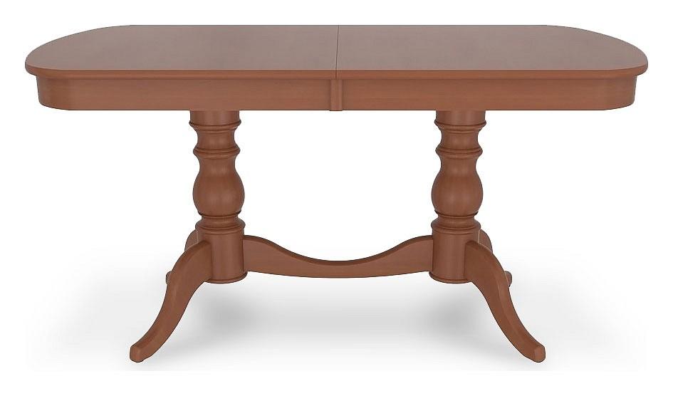 Стол обеденный Фламинго 08.01 вишня