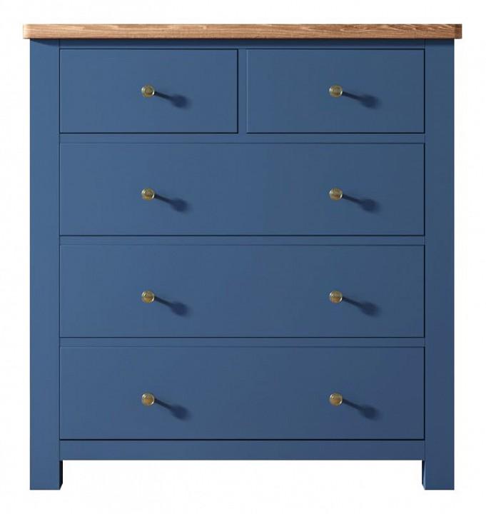 шкаф под мойку для кухни ширина