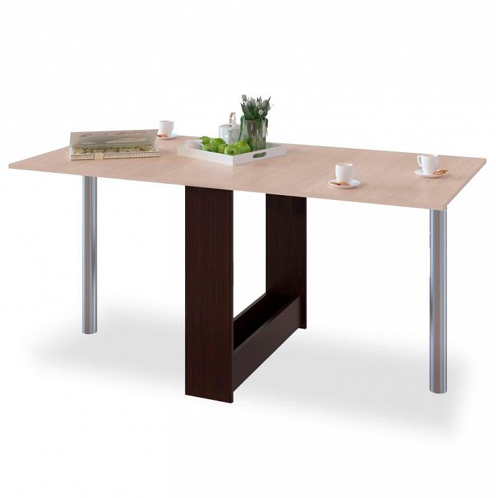 Стол обеденный Сокол СП-24м.1