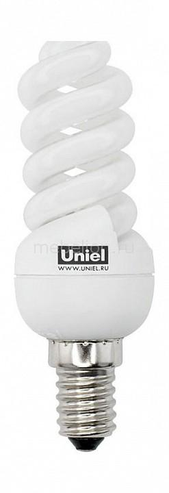 Лампа компактная люминесцентная Uniel S2111270014 S21