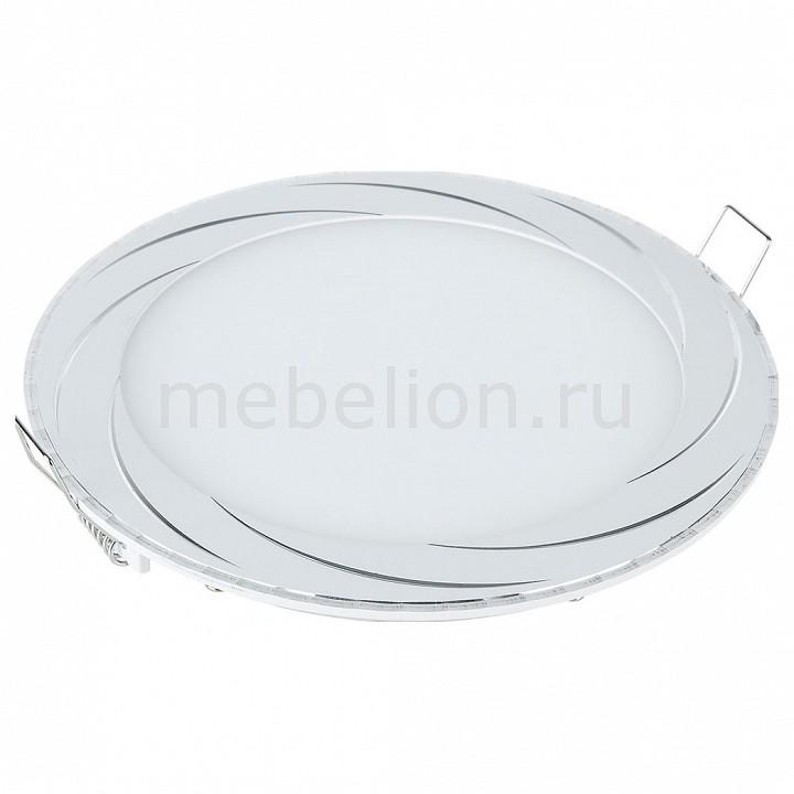 Купить Встраиваемый светильник Downlight a035362, Elektrostandard, Россия