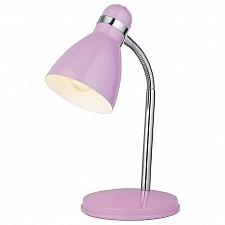 Настольная лампа markslojd 105189 Viktor