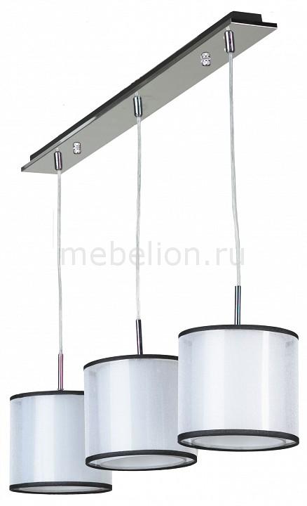 Подвесной светильник Lussole LSF-2206-03 Vignola