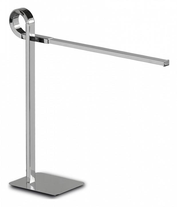 Настольная лампа офисная Mantra Cinto 6135