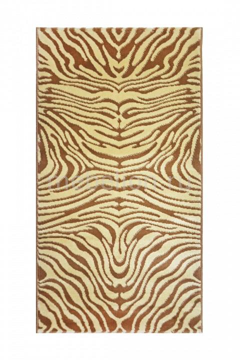 Ковер интерьерный Тет-а-Тет (80x150 см) УК-4 цена