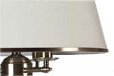 Торшер Arte Lamp A3579PN-3AB Alice