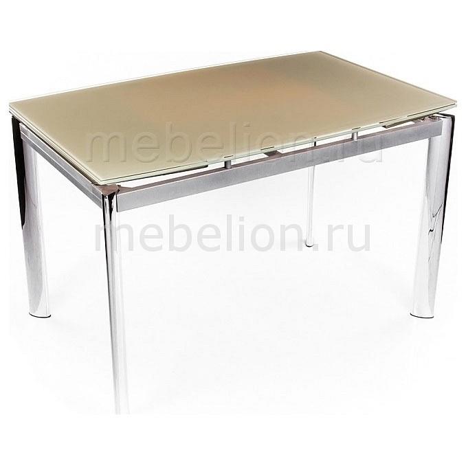 раскладные столики для ноутбуков