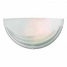 Накладной светильник Kiara 1224/A